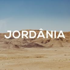 Jordania_1